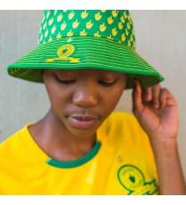 Mamelodi Sundowns Bucket Hat
