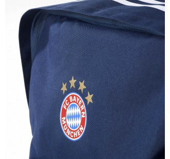Bayern Munich Backpack