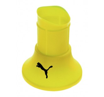 Puma Kicking Tee Adjustable