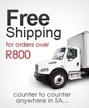 Free Shipping...