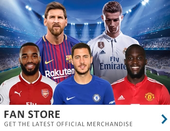 shop online...