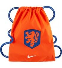 Nike Netherlands Allegiance Gymsack 2.0
