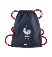 Nike France Allegiance 2.0 Gym Sack
