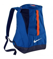 Nike Netherlands Shield Back Pack
