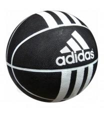 Adidas 3S Rubber X  Basketball