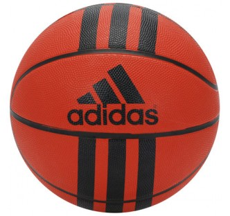 Adidas 3 Stripe Basketball
