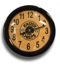 Kaizer Chiefs Wall Clock