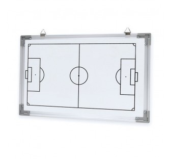 Magnetic Coach Tactic Board