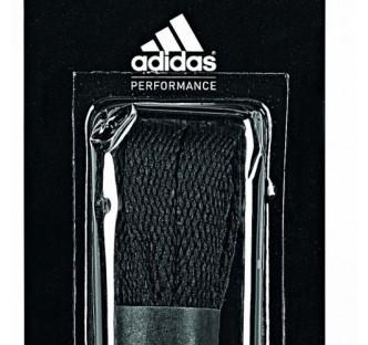 Adidas Soccer Laces 120cm