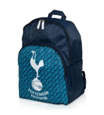 Tottenham Hotspur Crest Backpack