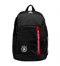 Adidas Germany Backpack