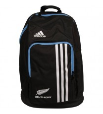 Adidas All Blacks BackPack