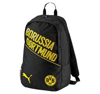 Puma BVB Backpack