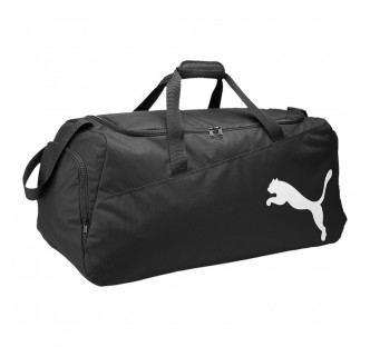 Puma Pro Training Bag Large