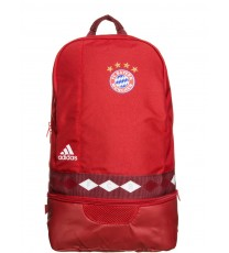 Adidas Bayern Munich Backpack