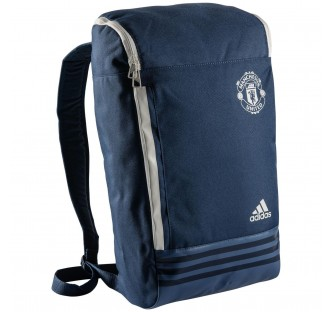 Adidas Manchester United Backpack