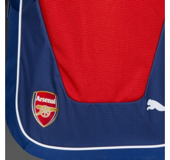 Arsenal FC Backpack