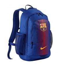 Barcelona FC Backpack