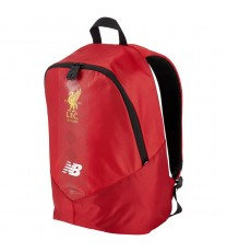 Liverpool 125 Anniversary Backpack