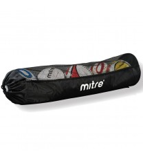 Mitre Tubular 5 Ball Sack