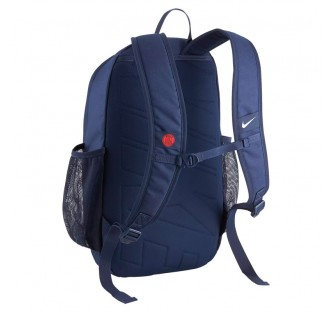 PSG Backpack