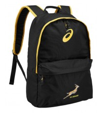 Asics Springboks Backpack