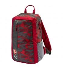 Arsenal Camo Backpack