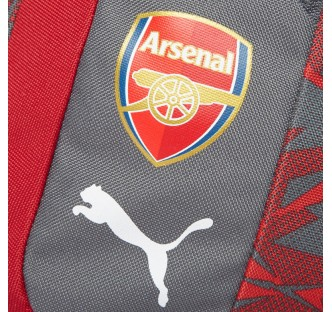 Arsenal Camo Backpack