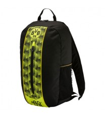 BVB Fanwear Backpack