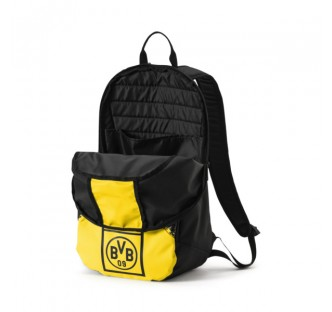 BVB Backpack