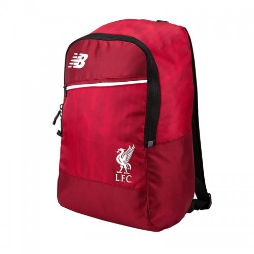 e654eb0f82b Liverpool Backpack