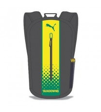Mamelodi Sundowns Backpack