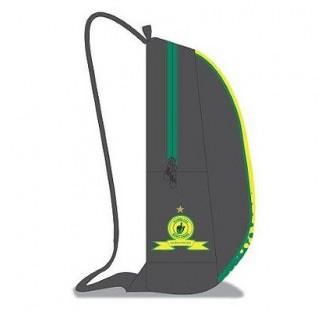 Mamelodi Sundowns Backpack