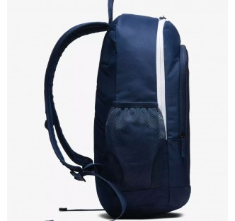 Spurs FC Backpack