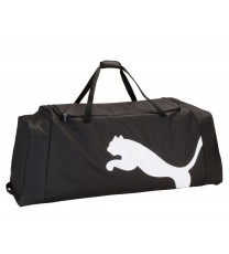 Puma Team XXL Wheel Bag