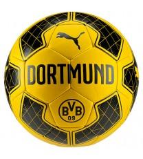 Puma BVB Ball