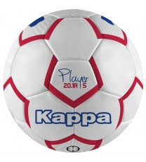 Kappa Player 20.1A Match Ball