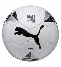 Puma Elite 2 FIFA Inspected Ball
