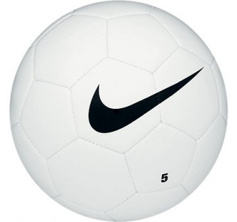 Nike Training Ball