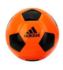 Adidas EPP II Ball