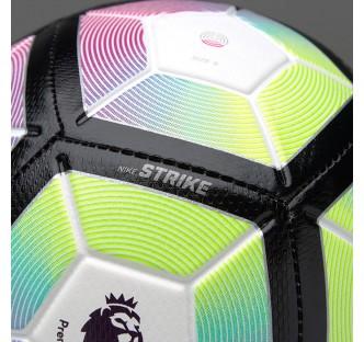 Nike PL Strike Ball