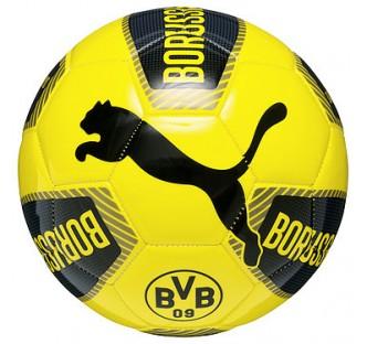 Puma BVB Fanwear Ball