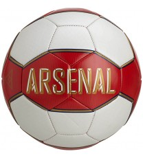 Puma Arsenal Ball