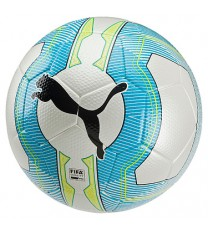 Puma evoPOWER 2.3 Match Ball Fifa Approved