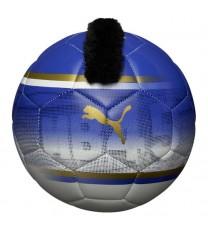 Puma Balotelli Ball