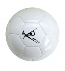 Xwolf Premium Match Ball