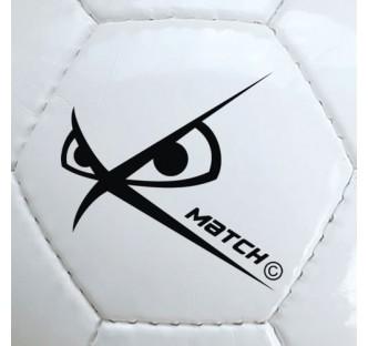 Xwolf Premium Match Ball