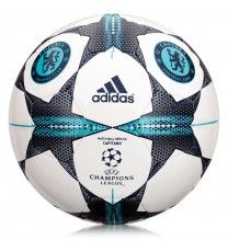 Adidas Chelsea Finale Ball