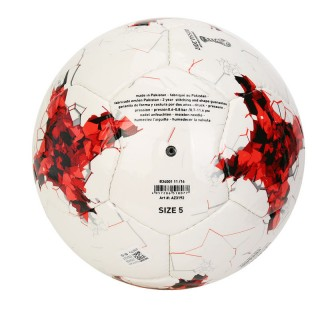FIFA Confed Cup HG Match Ball