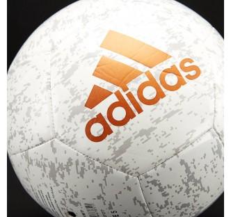 adidas Football Glider II
